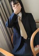 FC2 PPV 1668475 【顔出し】県立普通科②色白黒髪ロングの優等生。先生の為、知らない男に犯され中に出され