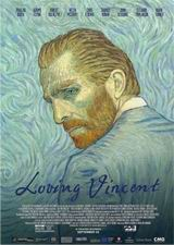 Loving.Vincent.2017.1080p.BluRay.x264-GECKO