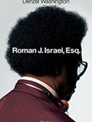 Roman.J.Israel.Esq.2017.1080p.BluRay.x264-DRONES