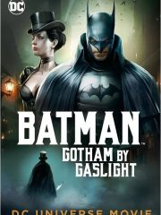 Batman.Gotham.by.Gaslight.2018.1080p.WEB-DL.DD5.1.H264-FGT