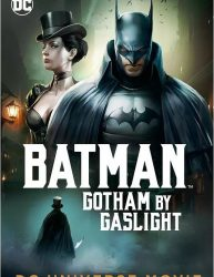 "<!-- AddThis Sharing Buttons above -->                 <div class=""addthis_toolbox addthis_default_style addthis_32x32_style"" addthis:url='http://fewat.com/batman-gotham-by-gaslight-2018-1080p-bluray-x264-dts-mt/' addthis:title='Batman.Gotham.by.Gaslight.2018.1080p.BluRay.x264.DTS-MT' >                     <a class=""addthis_button_preferred_1""></a>                     <a class=""addthis_button_preferred_2""></a>                     <a class=""addthis_button_preferred_3""></a>                     <a class=""addthis_button_preferred_4""></a>                     <a class=""addthis_button_compact""></a>                     <a class=""addthis_counter addthis_bubble_style""></a>                 </div>Batman.Gotham.by.Gaslight.2018.1080p.BluRay.x264.DTS-MT Size: 3.8 GB Video: MKV 