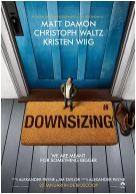Downsizing.2017.1080p.KORSUB.HDRip.x264.AAC2.0-STUTTERSHIT