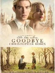 Goodbye.Christopher.Robin.2017.1080p.WEB-DL.DD5.1.H264-FGT