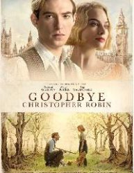 "<!-- AddThis Sharing Buttons above -->                 <div class=""addthis_toolbox addthis_default_style addthis_32x32_style"" addthis:url='http://fewat.com/goodbye-christopher-robin-2017-1080p-web-dl-dd5-1-h264-fgt/' addthis:title='Goodbye.Christopher.Robin.2017.1080p.WEB-DL.DD5.1.H264-FGT' >                     <a class=""addthis_button_preferred_1""></a>                     <a class=""addthis_button_preferred_2""></a>                     <a class=""addthis_button_preferred_3""></a>                     <a class=""addthis_button_preferred_4""></a>                     <a class=""addthis_button_compact""></a>                     <a class=""addthis_counter addthis_bubble_style""></a>                 </div>Goodbye.Christopher.Robin.2017.1080p.WEB-DL.DD5.1.H264-FGT Size: 4.13 GB Video: MKV 