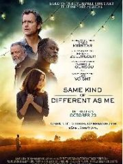 Same.Kind.of.Different.as.Me.2017.1080p.WEB-DL.DD5.1.H264-FGT