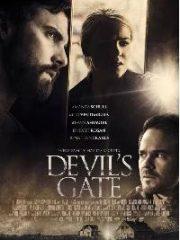 Devils.Gate.2017.1080p.WEB-DL.DD5.1.H264-FGT