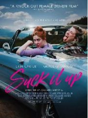 Suck.It.Up.2017.1080p.WEB-DL.DD5.1.H264-FGT