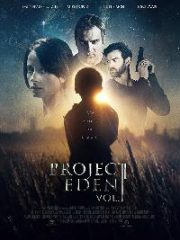 Project.Eden.Vol.I.2017.1080p.WEB-DL.x264.AC3-TiTAN