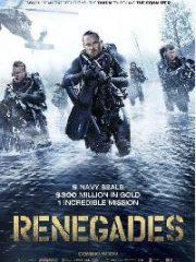 Renegades.2017.1080p.WEB-DL.DD5.1.H264-FGT