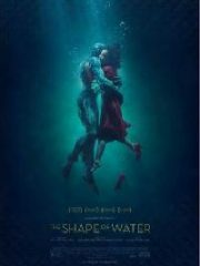 The.Shape.of.Water.2017.DVDScr.XVID.AC3.HQ.Hive-CM8
