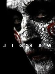Jigsaw.2017.1080p.BluRay.x264-GECKOS
