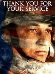 Thank.You.for.Your.Service.2017.1080p.WEB-DL.DD5.1.H264-FGT