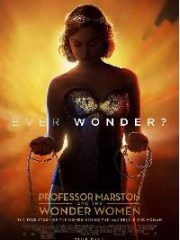 Professor.Marston.And.The.Wonder.Women.2017.1080p.BluRay.x264-DRONES