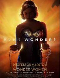 "<!-- AddThis Sharing Buttons above -->                 <div class=""addthis_toolbox addthis_default_style addthis_32x32_style"" addthis:url='http://fewat.com/professor-marston-and-the-wonder-women-2017-1080p-bluray-x264-drones/' addthis:title='Professor.Marston.And.The.Wonder.Women.2017.1080p.BluRay.x264-DRONES' >                     <a class=""addthis_button_preferred_1""></a>                     <a class=""addthis_button_preferred_2""></a>                     <a class=""addthis_button_preferred_3""></a>                     <a class=""addthis_button_preferred_4""></a>                     <a class=""addthis_button_compact""></a>                     <a class=""addthis_counter addthis_bubble_style""></a>                 </div>Professor.Marston.And.The.Wonder.Women.2017.1080p.BluRay.x264-DRONES Size: 7.65 GB Video: MKV 