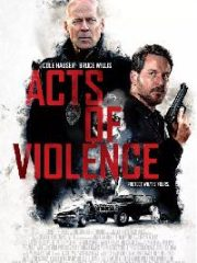 Acts.of.Violence.2018.1080p.WEB-DL.DD5.1.H264-FGT