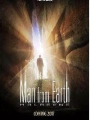The.Man.from.Earth.Holocene.2017.1080p.BluRay.x264-UNiVEARTH