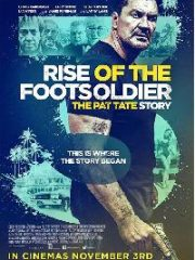 Rise.Of.The.Footsoldier.3.2017.LIMITED.1080p.BluRay.x264-CADAVER
