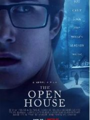 The.Open.House.2018.1080p.WEBRip.x264-FEWAT