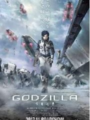 Godzilla.Planet.of.the.Monsters.2017.1080p.WEB-DL.H264.AC3-FEWAT