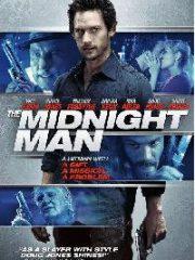 The Midnight Man.2017.720p.WEB-DL.H264.AC3-EVO