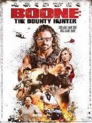 Boone.The.Bounty.Hunter.2017.1080p.BluRay.x264-VETO