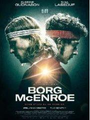Borg.vs.McEnroe.2017.1080p.BluRay.X264-AMIABLE