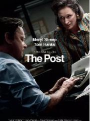 The.Post.2017.1080p.BluRay.x264-GECKOS