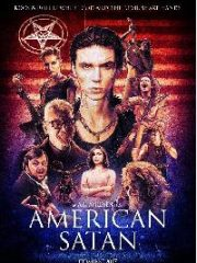 American.Satan.2017.1080p.BluRay.X264-AMIABLE