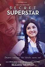 Secret.Superstar.2017.2160p.WEB-DL.H264.AAC2.0-FEWAT