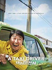 A.Taxi.Driver.2017.1080p.BluRay.DTS.x264-HDS