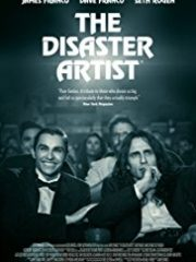 The.Disaster.Artist.2017.1080p.BluRay.x264-SPARKS