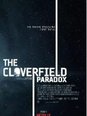 The.Cloverfield.Paradox.2018.1080p.WEBRip.x264-FEWAT
