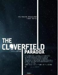 "<!-- AddThis Sharing Buttons above -->                 <div class=""addthis_toolbox addthis_default_style addthis_32x32_style"" addthis:url='http://fewat.com/the-cloverfield-paradox-2018-1080p-webrip-x264-fewat/' addthis:title='The.Cloverfield.Paradox.2018.1080p.WEBRip.x264-FEWAT' >                     <a class=""addthis_button_preferred_1""></a>                     <a class=""addthis_button_preferred_2""></a>                     <a class=""addthis_button_preferred_3""></a>                     <a class=""addthis_button_preferred_4""></a>                     <a class=""addthis_button_compact""></a>                     <a class=""addthis_counter addthis_bubble_style""></a>                 </div>The.Cloverfield.Paradox.2018.1080p.WEBRip.x264-FEWAT Size: 3.23 GB Video: MKV 