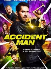 Accident.Man.2018.720p.BluRay.x264.DTS-MT
