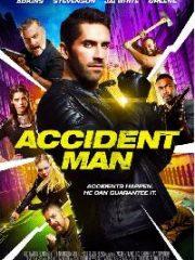 Accident.Man.2018.720p.BluRay.x264.DTS-MT