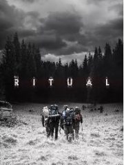 The.Ritual.2017.1080p.WEB-DL.DD5.1.H264-FGT