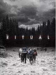 The.Ritual.2017.1080p.WEB-DL.DD5.1.H264-FGT