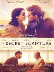 The.Secret.Scripture.2016.1080p.BluRay.x264.DTS-HD.MA.5.1-FGT