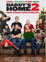 Daddys.Home.2.2017.1080p.WEB-DL.DD5.1.H264-FGT