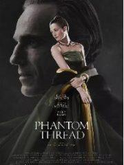 Phantom.Thread.2017.1080p.WEB-DL.DD5 1.H264-CMRG