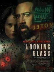 Looking.Glass.2018.720p.WEB-DL.DD5.1.H264-FGT