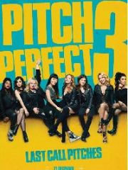 Pitch.Perfect.3.2017.1080p.HDRip.H264.AC3-FEWAT