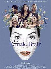 The.Female.Brain.2017.1080p.WEB-DL.DD5.1.H264-FGT