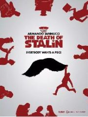 The.Death.of.Stalin.2017.1080p.WEB-DL.DD5.1.H264-CMRG