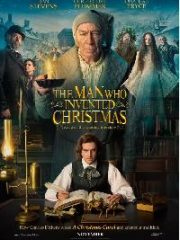 The Man Who Invented Christmas.2017.1080p.WEB-DL.H264.AC3-EVO
