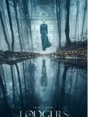 The.Lodgers.2017.1080p.WEB-DL.DD5.1.H264-FGT