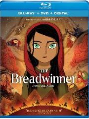 The.Breadwinner.2017.1080p.WEB-DL.DD5.1.H264-FGT