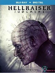 Hellraiser.Judgment.2018.1080p.BluRay.X264-PSYCHD