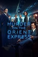 Murder.On.The.Orient.Express.2017.1080p.BluRay.x264-SPARKS