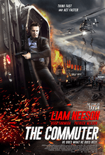 The.Commuter.2018.720p.HC.HDRip.X264.AC3-EVO